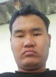Yugay Fyedor, 36  , Tashkent