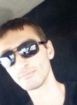Aleksey, 28  , Yessentuki