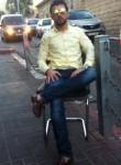Tooooom, 29  , Ramallah