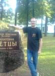 Igor, 36, Polatsk
