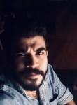 mahmoud, 27, Kafr ash Shaykh