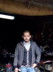 Andrey, 34, Russia, Aleksin