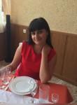 Hanum, 29  , Armavir