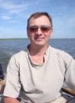 Sergey, 46  , Izhevsk