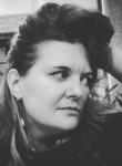 Mariya, 43, Saint Petersburg