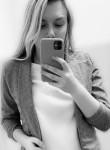 Alena, 18, Perm