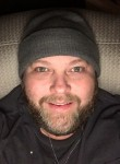 Brian, 42  , Austintown