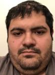 Francisco, 32 года, New City