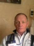 Viktor, 55  , Pashkovskiy