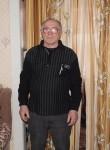 vladimir, 71  , Serov