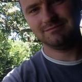 Andrzej, 30  , Trzcianka
