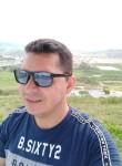 Carlos, 35  , Maceio