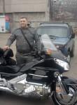 Rafael, 47, Mariupol