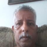Luis m.torres, 56  , Vega Baja