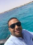 mohamed, 32  , Hurghada