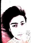 T.Yasin, 19  , Golbasi