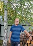 Vitaliy, 52  , Anapa