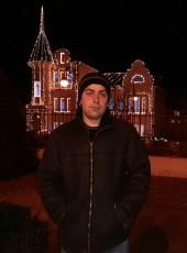 Igor, 31, Ukraine, Mariupol