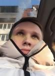 olekh, 23, Tolyatti