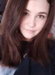 Elizaveta, 22, Kherson