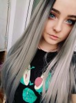 Nastya, 18, Cheboksary