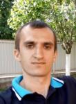 Дмитро, 20, Chernivtsi
