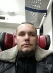 Ctanislav, 33  , Saint Petersburg