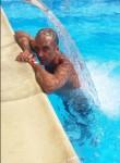 yuriy, 43  , Odessa