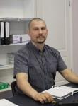 Leonid, 36  , Yekaterinburg