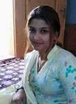 Unknown, 22, Islamabad