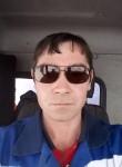 Vasiliy, 38  , Nurlat