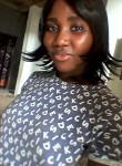 Alice, 22  , Douala