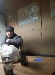 Igor, 27  , Usinsk