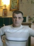 Valeriy, 56  , Kazan