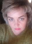 Лена, 42 года, Судак