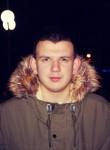 Andrey, 25, Vidnoye