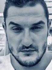 Ciprian, 31, Romania, Constanta