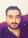 Знакомства Краснодар: taha khalid, 26