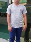 Torikul, 25  , Klang