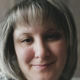 Marina, 29  , Lisichansk