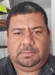 Jose, 39  , Monterrey