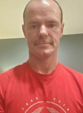 kevin, 42, United States of America, Springfield (State of Missouri)