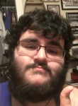 Matthew , 22  , Kenner