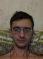 Aleksandr, 35, Russia, Ulyanovsk