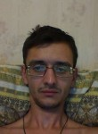 Aleksandr, 34, Ulyanovsk