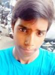 Gore Gola, 18  , New Delhi