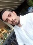 hasan, 29  , Tehran