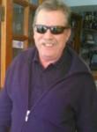 Salvdor, 63  , Cadiz