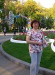 Elena, 59  , Kharkiv