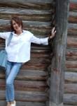 Tatyana, 53  , Ivanishchi